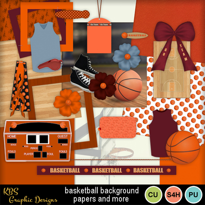 Basketball_background_papersand_more_preview_600