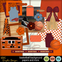 Basketball_background_papersand_more_preview_600_small