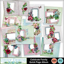 Celebrate-family-quick-page-album_small