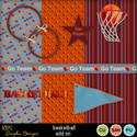 Basketball_add_on_preview_600_small