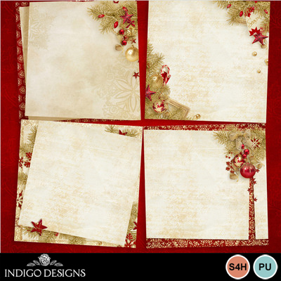 Seasons_greetings_papers