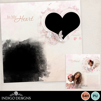 Secret_of_my_heart_vol_1