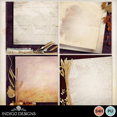 Shabby_autumn_deco_papers