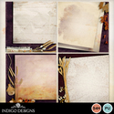 Shabby_autumn_deco_papers_small