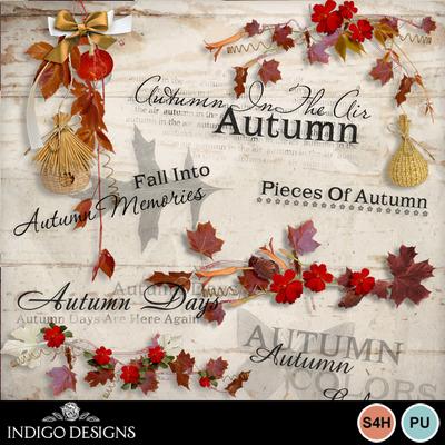 Shabby_autumn_extras