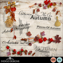Shabby_autumn_extras_small