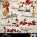 Shabby_autumn_extras_small