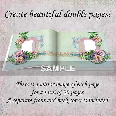 Celebrate-family-quick-page-album-2