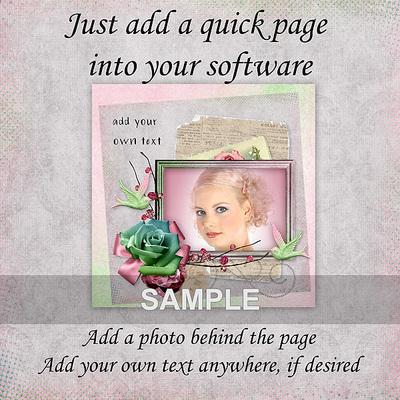 Celebrate-family-quick-page-album-4