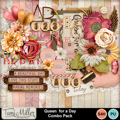 Queen_for_a_day_combo_pack