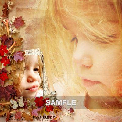 Shabby_autumn_pack3