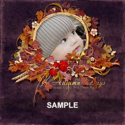 Shabby_autumn_pack4