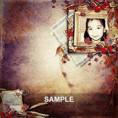 Shabby_autumn_pack5