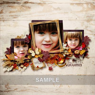 Shabby_autumn_pack6