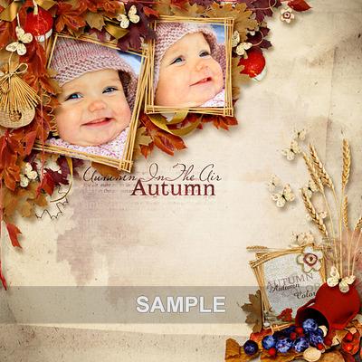Shabby_autumn_pack7