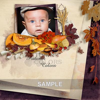 Shabby_autumn_pack8