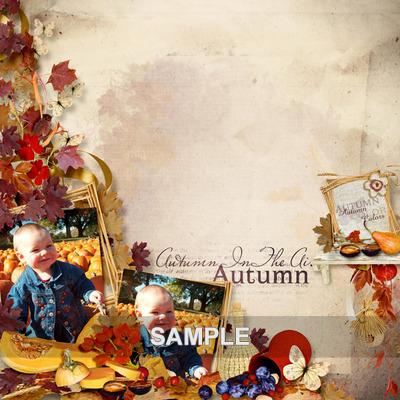 Shabby_autumn_pack9