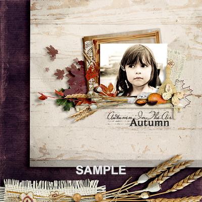 Shabby_autumn_pack10