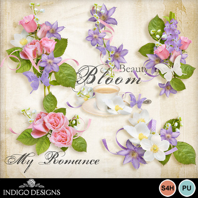 Shabby_romance_clusters