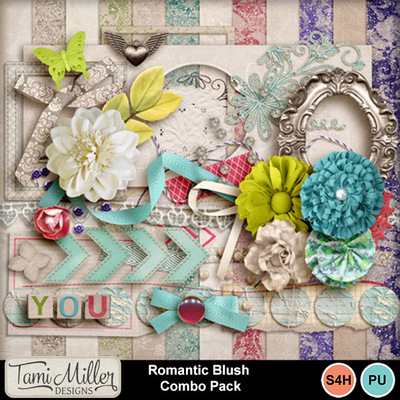 Romantic_blush_combo_pack