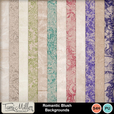 Romantic_blush_backgrounds