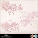 Shabby_rose_accent_small