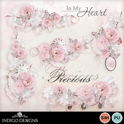 Shabby_rose_clusters