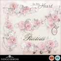Shabby_rose_clusters_small