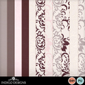 Shabby_rose_damask_embossed_small