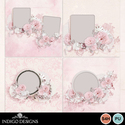 Shabby_rose_quick_pages_small