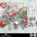 Snow_kissed_bundle_small