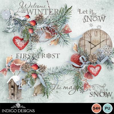 Snow_kissed_bundle3