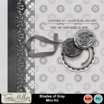 Shades_of_gray_mk