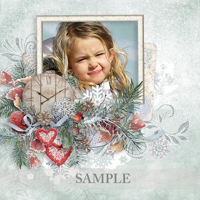 Snow_kissed_bundle7
