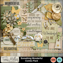 Something_wonderful_combo_pack_small