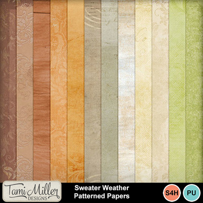 Sweater_weather_patterned_papers