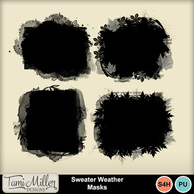 Sweater_weather_masks
