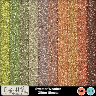 Sweater_weather_glitter_sheets