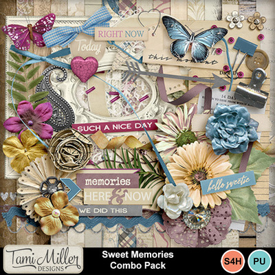 Sweet_memories_combo_pack