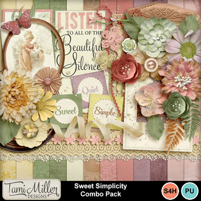 Sweet_simplicity_combo_pack