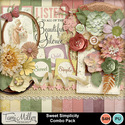 Sweet_simplicity_combo_pack_small