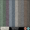 The_story_of_us_glitter_sheets_small