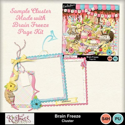 Brainfreeze_cluster