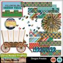 Cmg-oregon-freebie_small