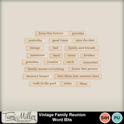Vintage_family_reunion_wordbits