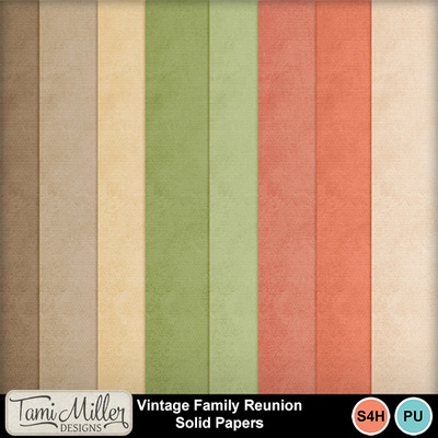 Vintage_family_reunion_solid_papers