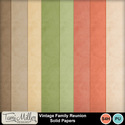 Vintage_family_reunion_solid_papers_small