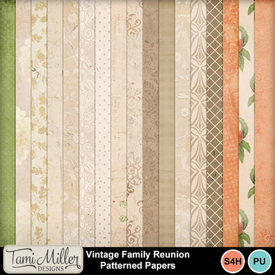 Vintage_family_reunion_patterned_papers