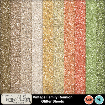 Vintage_family_reunion_glitter_sheets