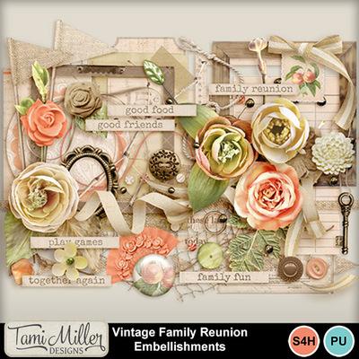 Vintage_family_reunion_embellishments